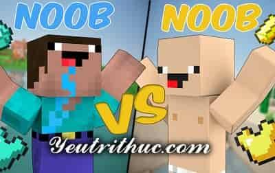 Noob là gì, nghĩa đầy đủ và cách sử dụng từ Noob đầy đủ nhất