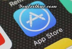 App Store là gì, tìm hiểu khái niệm Chợ Ứng Dụng Apple là gì