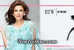 BTW là gì viết tắt của từ tiếng Anh nào, giải thích ý nghĩa BTW