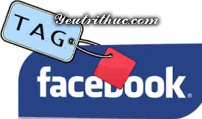 Chữ TAG đọc như thế nào trên Facebook, Tác hay Tang mới đúng