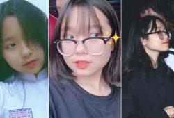 Hùng Ngọc Quỳnh Anh là ai, tiểu sử An Nhiên hot trên Facebook 1