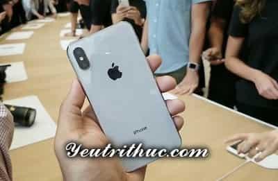 iPhone World là gì, tìm hiểu khái niệm iPhone bản Quốc Tế là gì