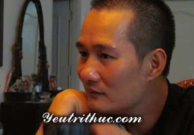 PV Đào Tuấn là ai, STT Phóng Viên Đào Tuấn miệt thị Hoa hậu
