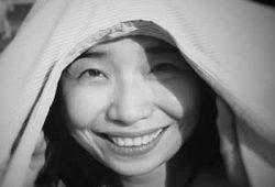 Sandy Nguyễn Thị Bích Ngọc là ai, tiểu sử Sandy Bích Ngọc 1