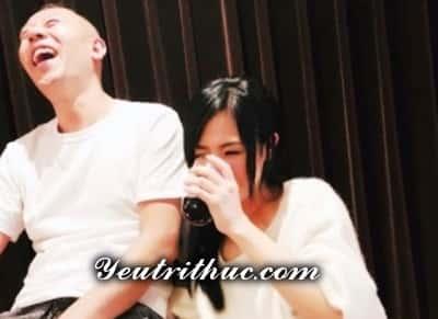 Sora Aoi lấy chồng làm nghề DJ ở tuổi 34 sau 15 năm diễn xuất 2