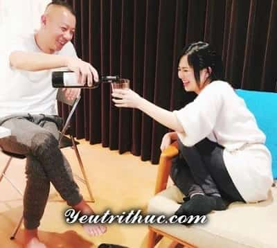 Sora Aoi lấy chồng làm nghề DJ ở tuổi 34 sau 15 năm diễn xuất 3