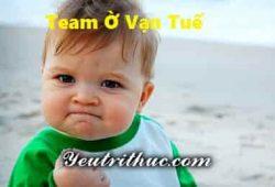 Team Ờ và Team CC là gì trên Facebook, ý nghĩa chữ CC và Ờ là gì