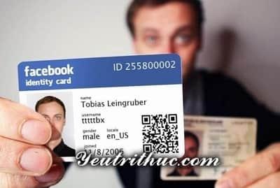 Cách lấy ID Facebook trang cá nhân UID, Fanpage, Group, Ảnh và Video