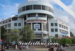 Mã Bưu chính bưu điện Bạc Liêu, Zipcode Postalcode Bạc Liêu 960000