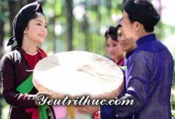 Cổng thông tin Sở Giáo dục và Đào tạo Bắc Ninh chính thức