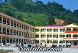 Thông tin Sở Giáo dục và Đào tạo Lạng Sơn đầy đủ và chính xác