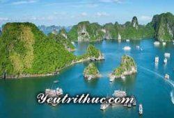 Cổng thông tin Sở Giáo dục và Đào tạo tỉnh Quảng Ninh