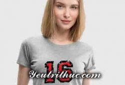 16 là gì, ý nghĩa con số 16 đầy đủ nhất trong mọi lĩnh vực cuộc sống