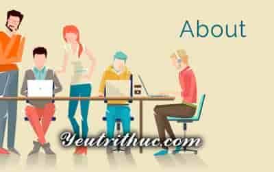 ABT là gì viết tắt của từ nào, giải thích ý nghĩa ABT đầy đủ nhất