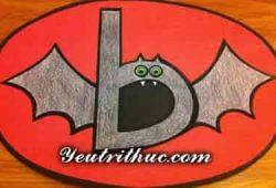 BAT là gì, giải thích ý nghĩa đầy đủ của BAT viết tắt của từ nào