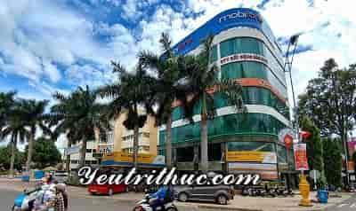 Mã Bưu chính bưu điện Đắk Lắk, Zip/Postal Code Đắk Lắk