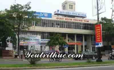 Mã Bưu chính bưu điện Hà Tĩnh, Zip/Postal Code Hà Tĩnh