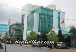 Mã Bưu chính bưu điện Hậu Giang, Zip/Postal Code Hậu Giang 910000