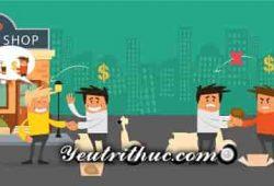Shipper là gì, tìm hiểu ý nghĩa shipper, nghề và thu nhập Shipper