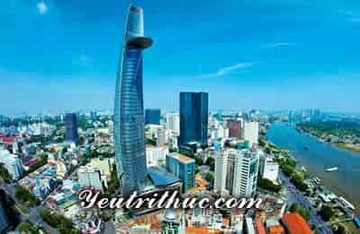 Cổng thông tin Sở Giáo dục và Đào tạo Thành phố Hồ Chí Minh