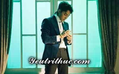 Lời bài hát Chạy Ngay Đi của Sơn Tùng M-TP, Lyrics subViet Full