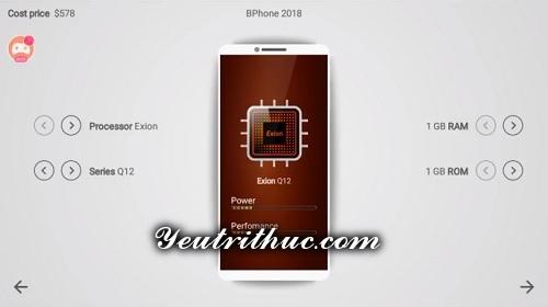 Cách chơi game Smartphone Tycoon 12