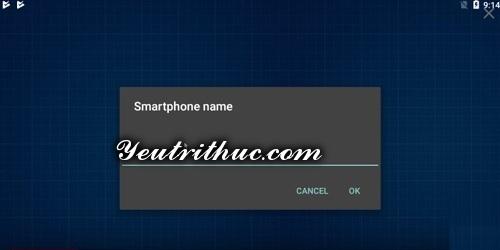 Cách chơi game Smartphone Tycoon 7