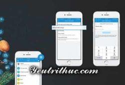 Cách đăng nhập 1 tài khoản Zalo trên 2 điện thoại
