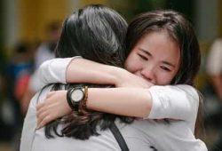 Cách Tra cứu điểm thi tuyển sinh vào lớp 10 Hà Nội