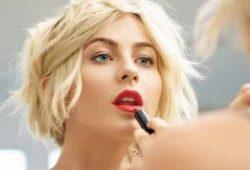 Lipstick là gì