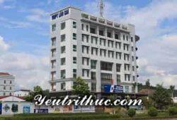 Mã Bưu chính bưu điện Lào Cai
