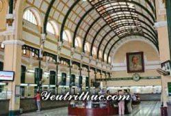 Mã Bưu chính bưu điện Phú Thọ
