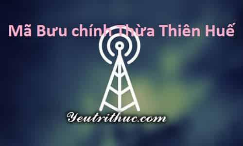 Phường Phú Nhuận - Huế - Trang cá nhân của Trịnh Đình Linh