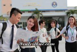 Địa chỉ website các trường Đại học và Học viện tại Việt Nam
