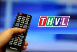 THVL là gì