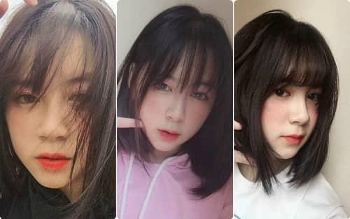 Trần Khánh Ly Toco là ai 2
