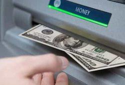 Hướng dẫn Cách rút tiền từ PayPal về tài khoản ngân hàng Việt Nam
