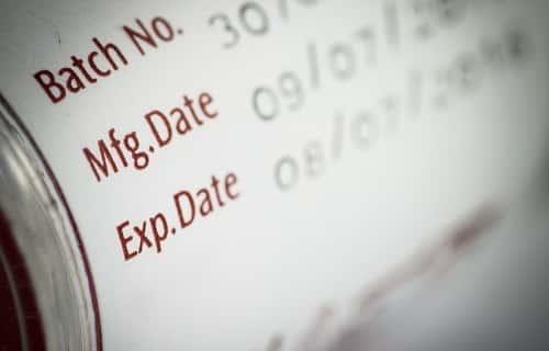 Exp là gì, ý nghĩa đầy đủ của từ viết tắt Exp tất cả các lĩnh vực