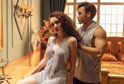 MV 'Như Lời Đồn' Bảo Anh Lyrics Lời bài hát 4