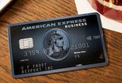 Vietcombank Cashback Plus American Express