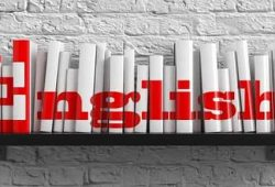 Dấu hiệu nhận biết thì hiện tại đơn trong tiếng Anh