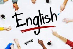 Thì hiện tại đơn Present Simple trong tiếng Anh với kiến thức đầy đủ