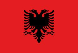 Cờ Albania là gì, lịch sử ý nghĩa lá cờ Quốc kỳ Albania chính thức