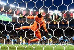 Luật bàn thắng sân khách là gì lượt đi lượt về và trong hiệp phụ