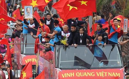 Nguyễn Lân Trung là ai 1
