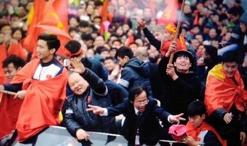 Nguyễn Lân Trung là ai 4