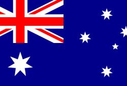 Cờ Australia Úc là gì, lịch sử và ý nghĩa lá quốc kỳ Australia Úc