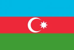 Cờ Azerbaijan là gì, lịch sử và ý nghĩa lá quốc kỳ nước Azerbaijan