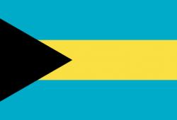 Cờ Bahamas là gì