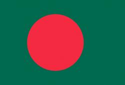 Cờ Bangladesh là gì, lịch sử và ý nghĩa lá quốc kỳ Bangladesh